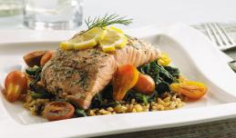 lemon_dill_salmon