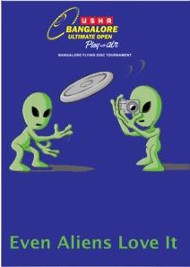 aliens copy