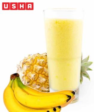 Banana Shke