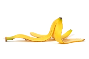 The-Benefits-of-Banana-Peel1