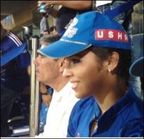 Saina Newal