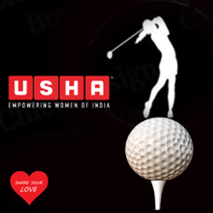 Golf Empowers Women