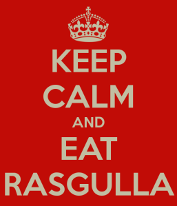 keep-calm-and-eat-rasgulla
