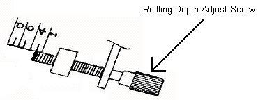 ruffler_4